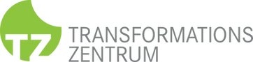 TZ_Logo_RGB.png