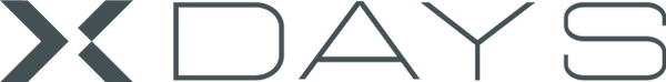 xdays_neues Logo PNG.png