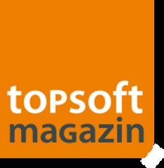 topsoftmagazin-181x186.png