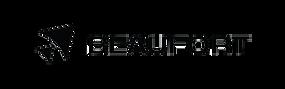 Beaufort_Logo_FullLogo ohne Hintergrund.