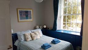 Frances Room.JPG