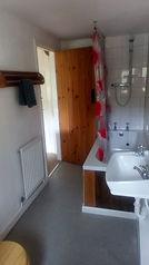 Eliza Bathroom.JPG