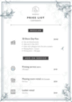price list (ENG)_工作區域 1.jpg