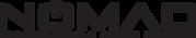 NOMAD-logo-tag-1 color-light.png