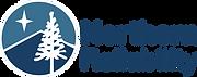 Blue Text Logo.png