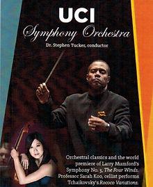 UCI Symphony poster.jpg