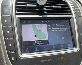 KUSC on car radio.jpg