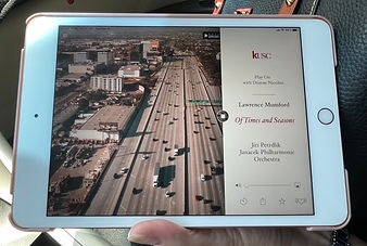 KUSC on iPad.jpg