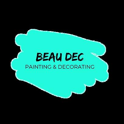 Clear bacground BeauDec logo.jpg.png