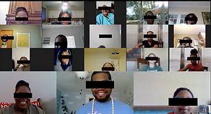 Tweener-Zoom-Screen.png
