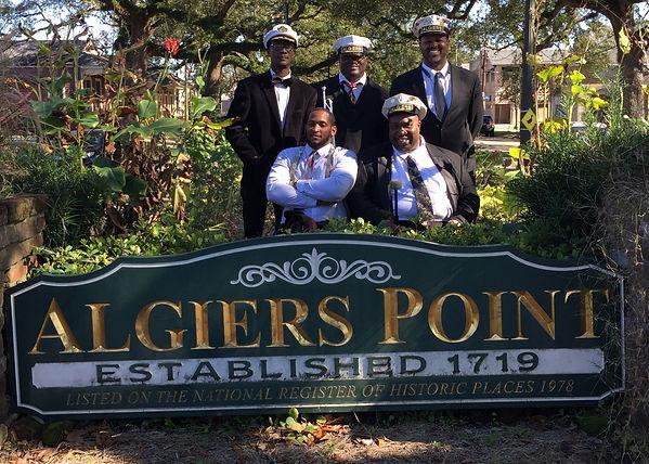 Algiers_Brass_Band_LLC%C2%AE_All_Right_R