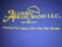 Algiers Brass Band logo.jpg