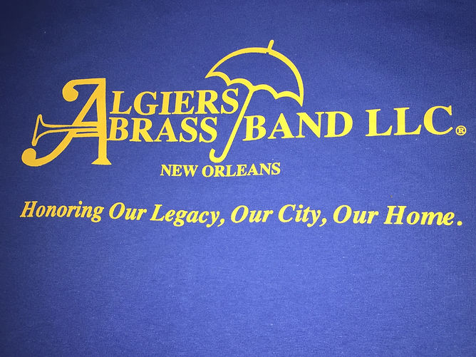 Algiers Brass Band logo.jpg