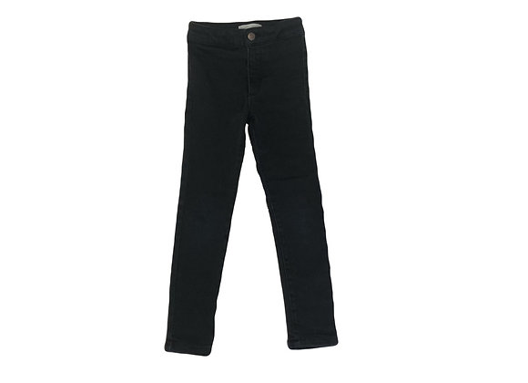 Pantalon Zara noir 5 ans