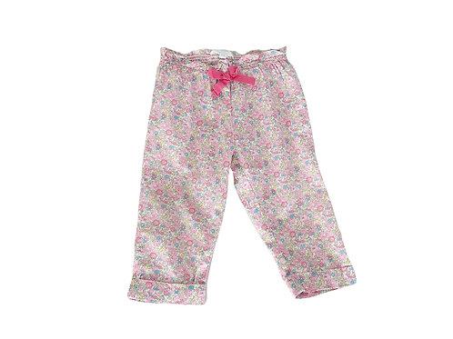 Pantalon Jacadi liberty 12 mois