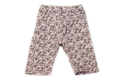 Pantalon Cocoon liberty 1 mois