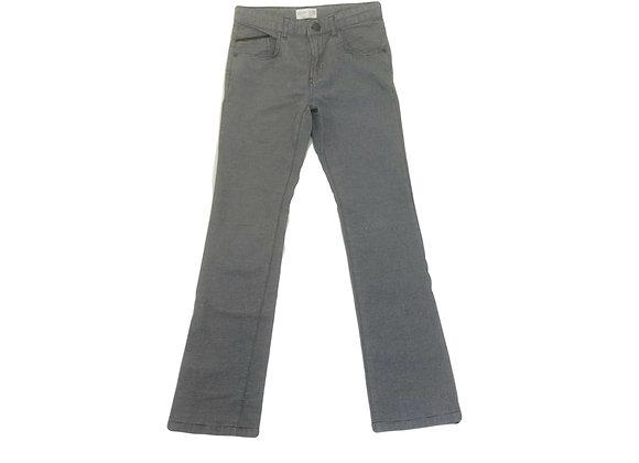 Pantalon Zara gris 9/10 ans (140cm)