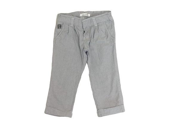 Pantalon Marèse rayé 3 ans