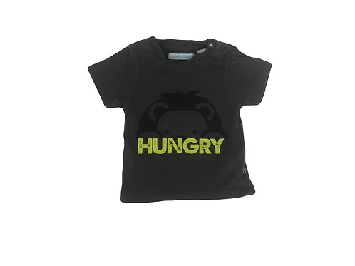 T-shirt Obaibi   1 mois
