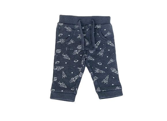 Pantalon Tom Tailor   6 mois