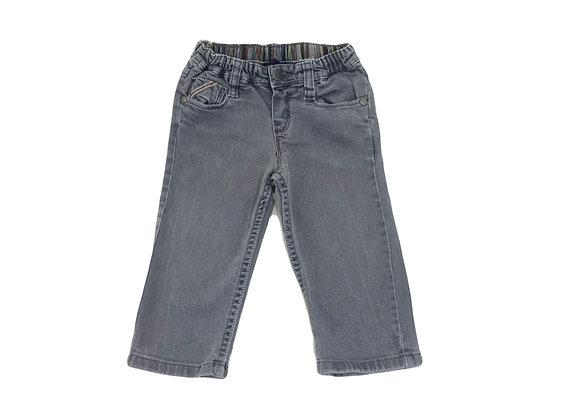 Pantalon Paul Smith gris 12 mois