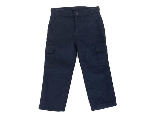 Pantalon Jacadi 2 ans