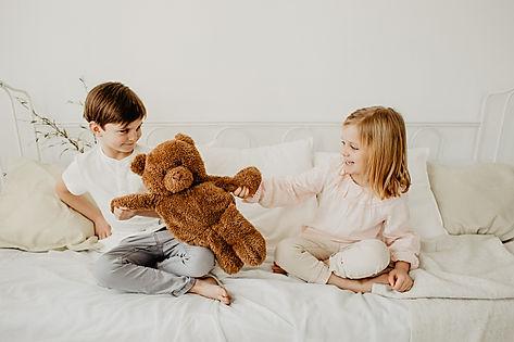 vendre des vêtements d'enfant à lille