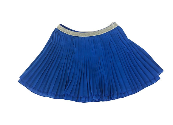 Jupe DPAM bleue 10 ans