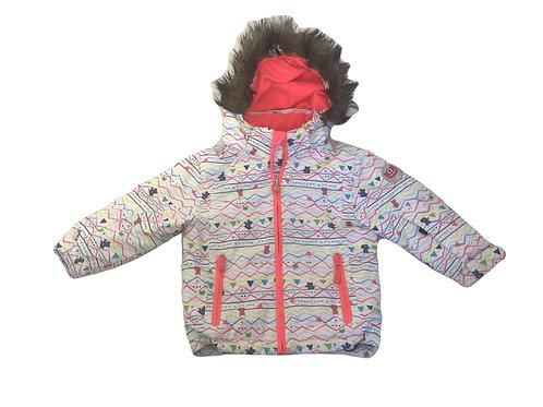 Manteau de ski Mc Kinley  3 ans (98cm)