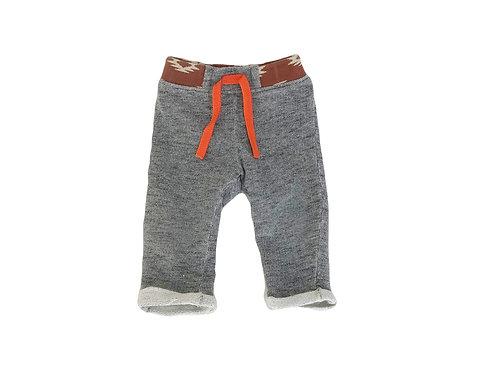Pantalon Catimini gris 12 mois