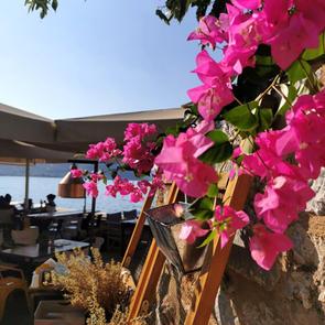 My Happy Place: Greece