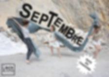 image_invite_SEPTEMBRE.jpg