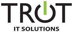 Logo-Eng-ITsolutions.jpg