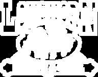 Longhorn-Logo-rev.png