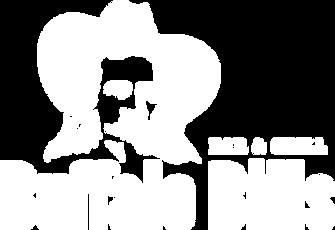 BuffaloBills_Logo_rev.png