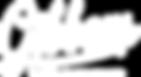 Gibbons_1979_Logo_rev.png