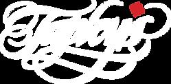 Tapleys_Logo_2col_rev-01.png