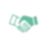 Sponsorship icon.png