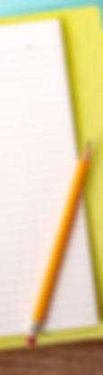 Notebook Scuola