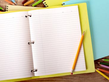 Back to School: Tips to Cope with a New Environment