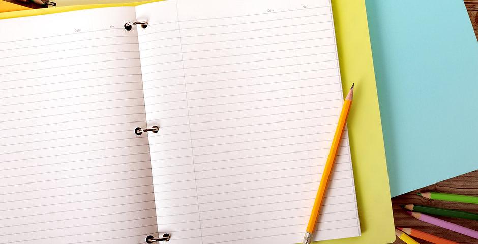 Week 1: Practice Diary