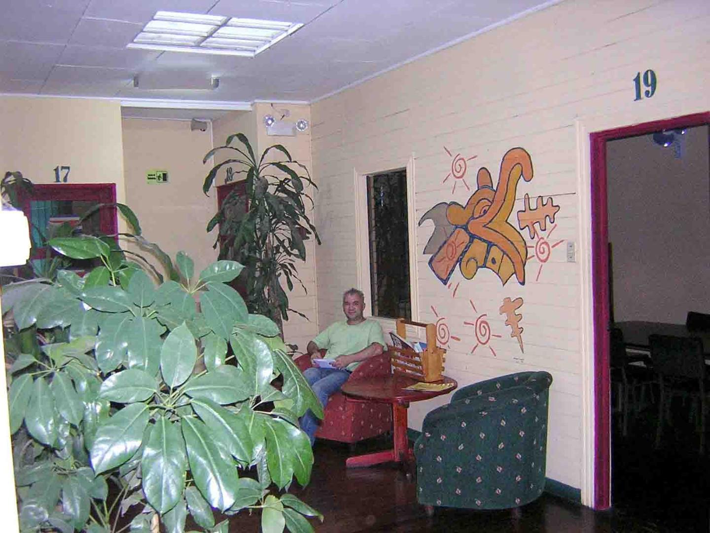 third lounge.jpg
