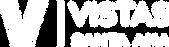 logo VSA Blanco.png