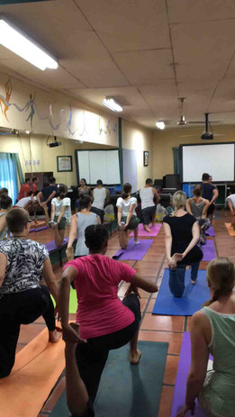 yoga class heredia.jpg
