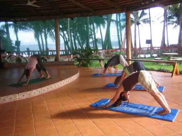 yoga at samara school.jpg