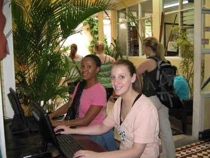 student computers.jpg