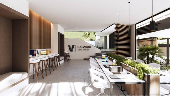 co working coworking casas club vistas santa ana condominio rio oro amenidades.jpg