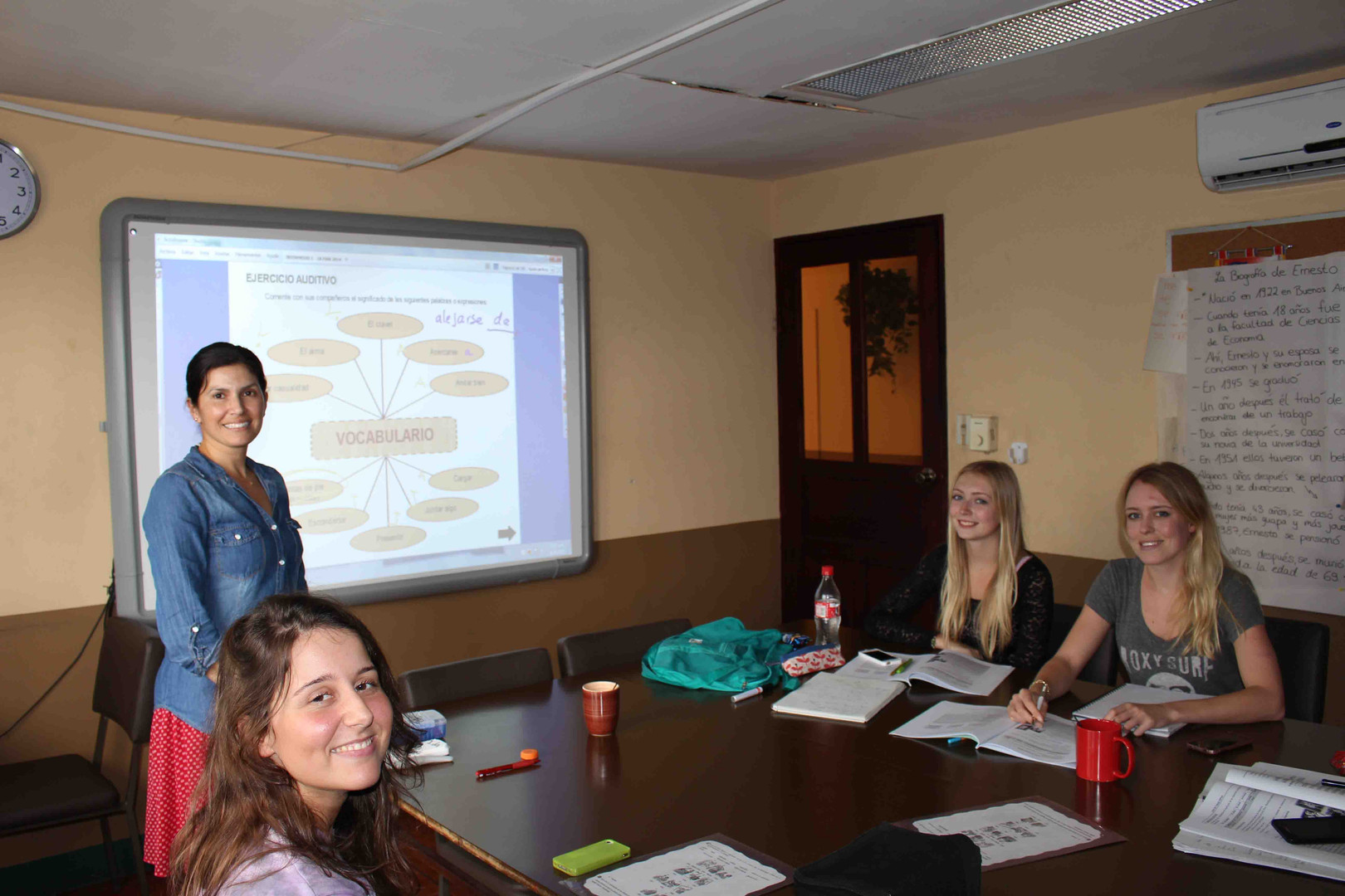 SPANISH CLASS WITH MONICA.jpg
