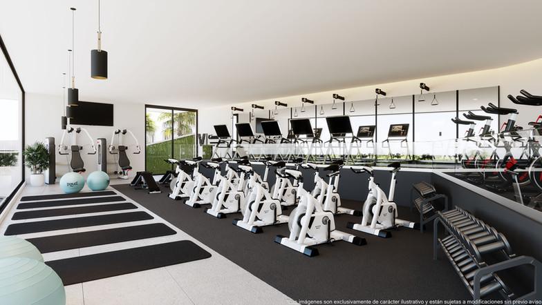 gimnasio cardio gym casas club vistas santa ana condominio rio oro amenidades.jpg