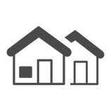 casa-icon1_edited.png